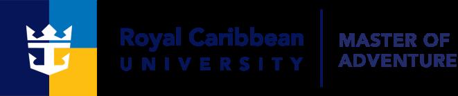 Royal Caribbean University Master of Adventure