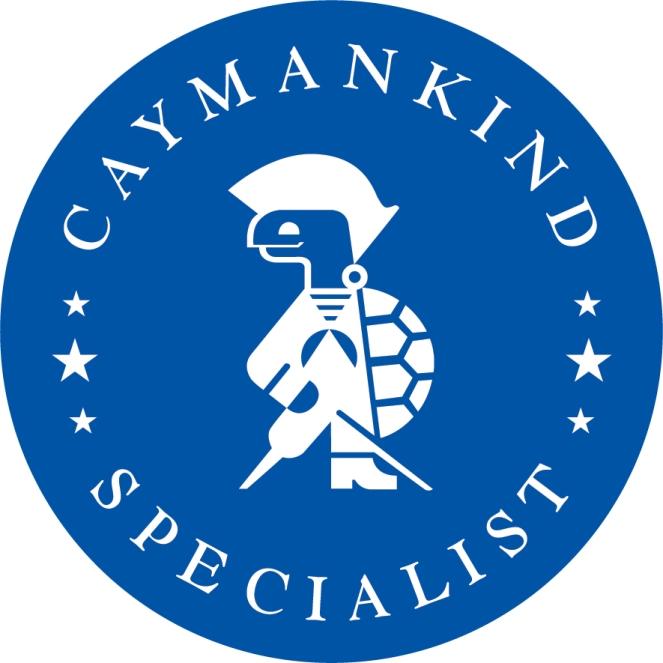 Cayman Island Specialist